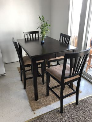 Kitchen Table for Sale in Torrance, CA