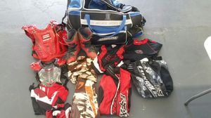 Motorcycle Gear Fox Thor Shift Troy Lee O'neal for Sale in Boulder City, NV