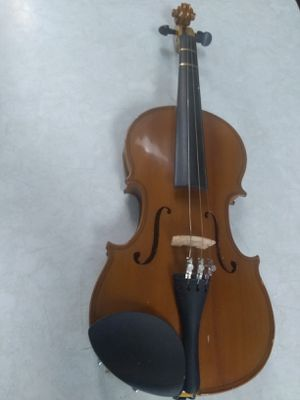Violin for Sale in Janesville, WI