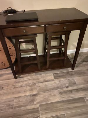 Table for Sale in Lakeland, FL