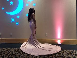 Prom dress for Sale in East Pittsburgh, PA