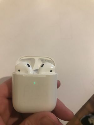 AirPods for Sale in Tampa, FL