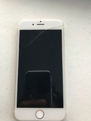 iPhone for Sale in McDonough, GA