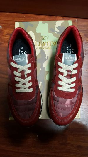 Valentino shoes for men for Sale, used for sale  New York, NY