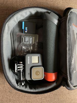 GoPro Hero 8 for Sale in Covina, CA