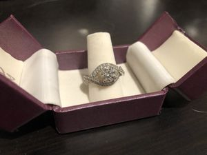 Beautiful Wedding Ring for Sale! for Sale in Lakewood, CO