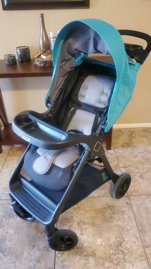 Safety First Stroller for Sale in Sun City, AZ