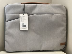 Laptop Bag for Sale in Wheaton, MD