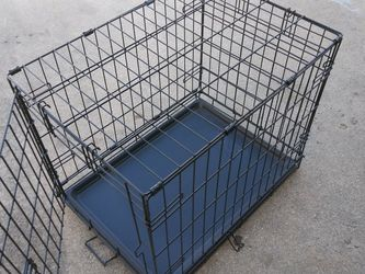 Kennel for Sale in Denton,  TX