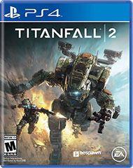 Titanfall 2 PS4 for Sale in Fairfax, VA