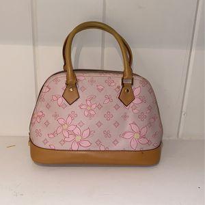 Vintage Louis Vuitton Bag for Sale in Richmond, VA