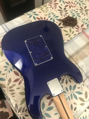 Guitar for Sale in Adelphi, MD