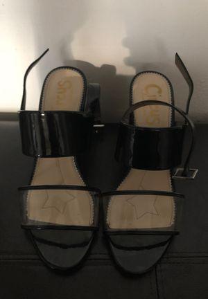 Circus 8.5 block heels for Sale in Gardena, CA