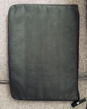 Laptop sleeve for Sale in Cambridge, MA