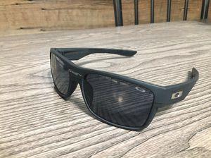 Sunglasses for Sale in East Wenatchee, WA