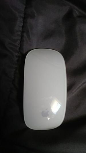 Apple Brand Mighty Mouse 2 Brand New $50 for Sale in Suisun City, CA
