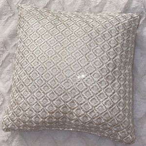 Mini Decorative Pillow for Sale in East Los Angeles, CA