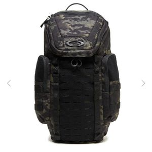 Okely Camo Backpack for Sale in Kent, WA