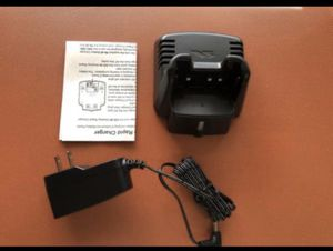 Vertex Standard Charger for Sale in Odessa, TX