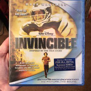 Invincible Brand New Disney for Sale in Riverview, FL