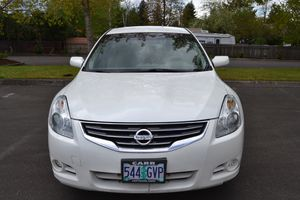 2010 Nissan Altima for Sale in Gresham, OR