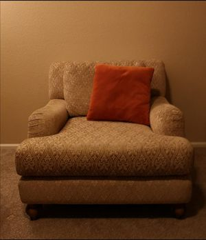Sofa for Sale in Chandler, AZ