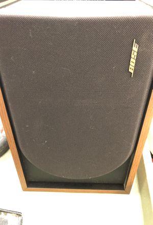 Bose Speaker for Sale in Cicero, IL