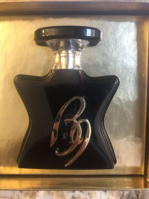 Bond No. 9 perfume for Sale in Bothell, WA