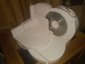Cucina pro slicer for Sale in Williamsport, PA