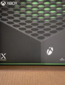 Xbox Series X for Sale in Bonney Lake,  WA