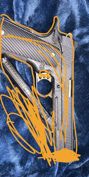 Nerf nerf Airsoft gun (nerf) nerf for Sale in Menifee, CA