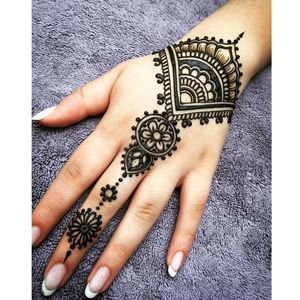 Henna for Sale in Corona, CA