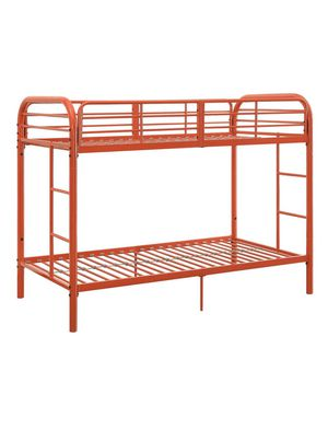 Bunk bed for Sale in Santa Ana, CA