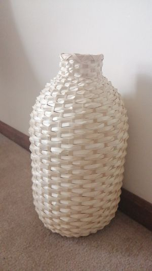 Ikea Vase for Sale in Columbia, MO
