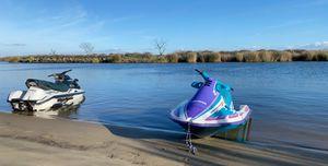 Jet skis for Sale in Lodi, CA