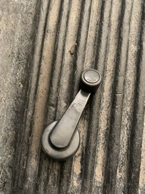 Chevy window handle for Sale in Inglewood, CA