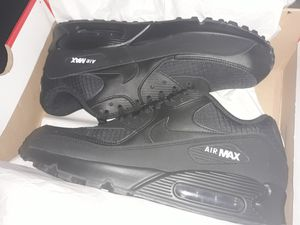 AIR MAX 90 MENS SIZE 12 for Sale in Fresno, CA