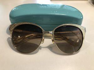 Kate spade sunglasses for Sale in Grand Terrace, CA