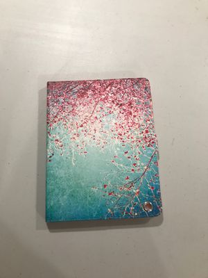 iPad case for Sale in Middleburg Heights, OH