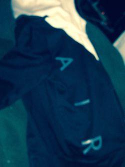 Air Jordan Zip Up Jacket for Sale in Mount Clare,  WV