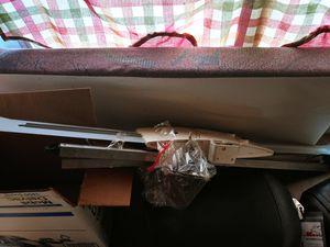 Travel trailer camper antenna for TV for Sale in DeLand, FL