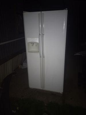 Refrigerator for Sale in Gallatin, TN