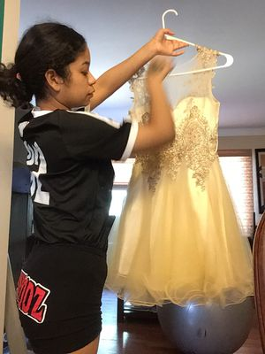 Dress ( xs) for Sale in Lanham, MD
