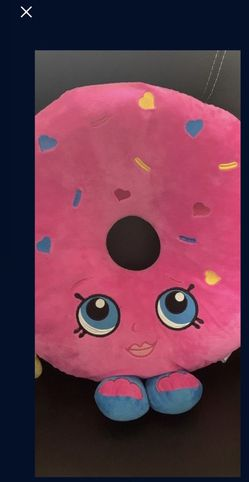Shopkins Donut for Sale in South Gate,  CA