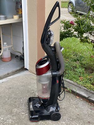 Vacuum bisell for Sale in Windermere, FL