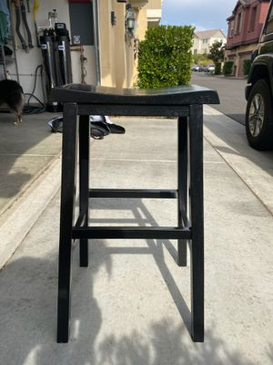 Wooden Stools for Sale in Canyon Country, CA