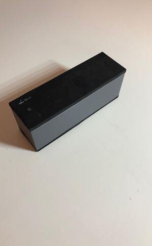 Portable Bluetooth 12-watt speaker for Sale in Houston, TX