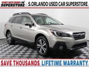 2018 Subaru Outback for Sale in Orlando, FL