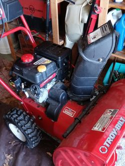 Snow Blower for Sale in Indianapolis,  IN