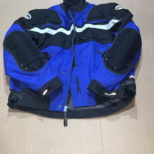 Joe Rocket Ballistic Series Motorcycle Jacket for Sale in Portland, OR